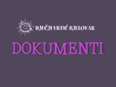Registar sklopljenih ugovora za 2019. i 2020.