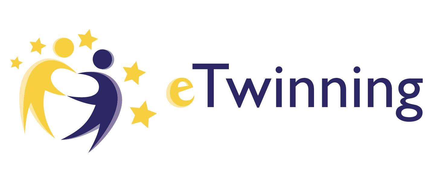 Dječjem vrtiću Bjelovar dodijeljena je oznaka kvalitete za eTwinning projekt