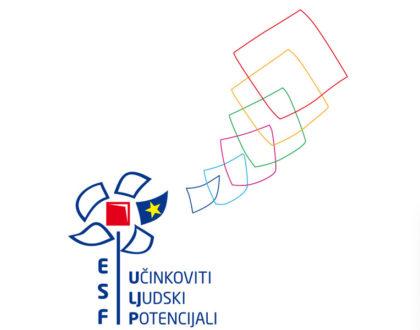 """Dječji vrtić Bjelovar sudjeluje kao partner u projektu""""Vrtići po želji roditelja"""""""